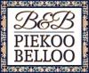 B&B Piekoo Belloo Weert